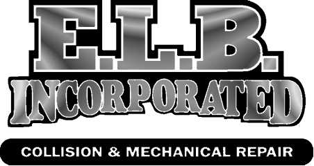 ELB Incorporated
